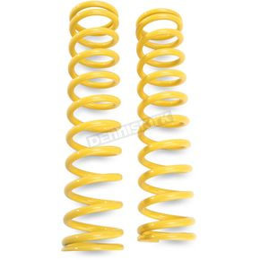 High Lifter Front Shock Spring  - SPRHF420-2