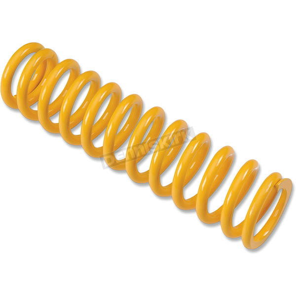 High Lifter Rear Shock Spring  - SPRHR500FM-1