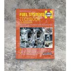 Fuel Systems Manual - 3514