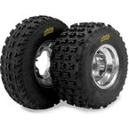 Rear Holeshot XCR-03 20x11-9 Tire - 532054