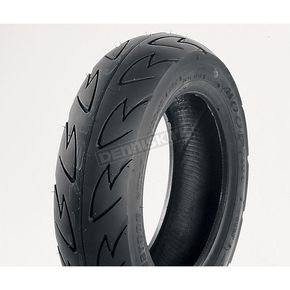 Bridgestone Rear Hoop 150/70S-13 Blackwall Tire - 113382