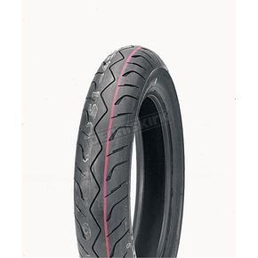 Bridgestone Front Hoop 110/90L-13 Blackwall Tire - 154261