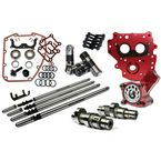 594 Race Gear Drive Camchest Kit - 7236