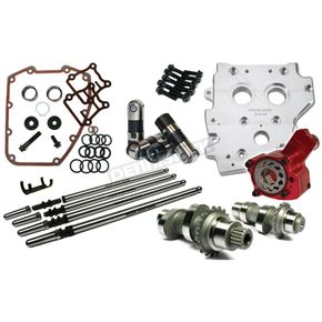 Feuling Motor Company 594 Race Chain Drive Camchest Kit - 7235