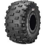Rear M944 iRazr 20x11R-9 Tire - TM07281000