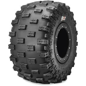 Maxxis Rear M944 iRazr 20x11R-9 Tire - TM07281000