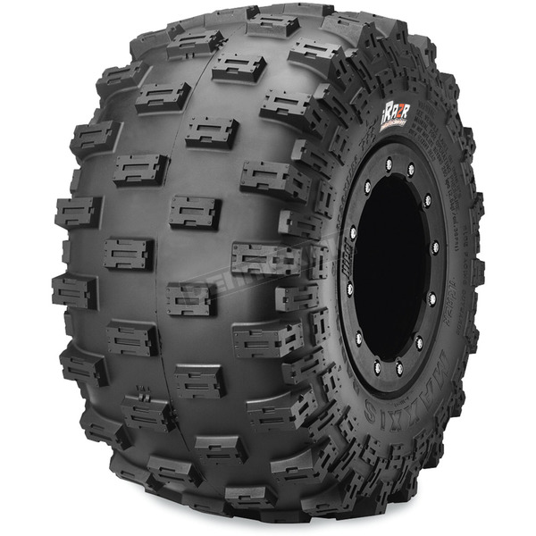 Maxxis Rear M944 iRazr 20x11R-10 Tire - TM00491100
