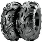 Rear Mayhem 25 x 10-12 Tire - 6P0031