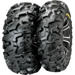 ITP Front/Rear Blackwater Evolution 28x10R-12 Tire - 6P0106