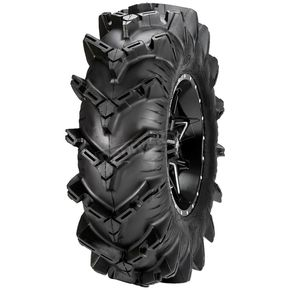 ITP Front/Rear Cryptid 36x10-17 Utility ATV Tire - 6P0350