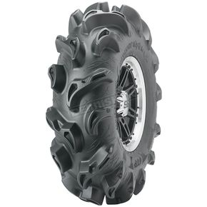 ITP Front or Rear Mammoth Mayhem 32x10-14 Tire - 6P0198