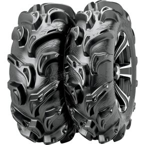 ITP Rear Mega Mayhem 28 x 11-14 Tire - 6P0044