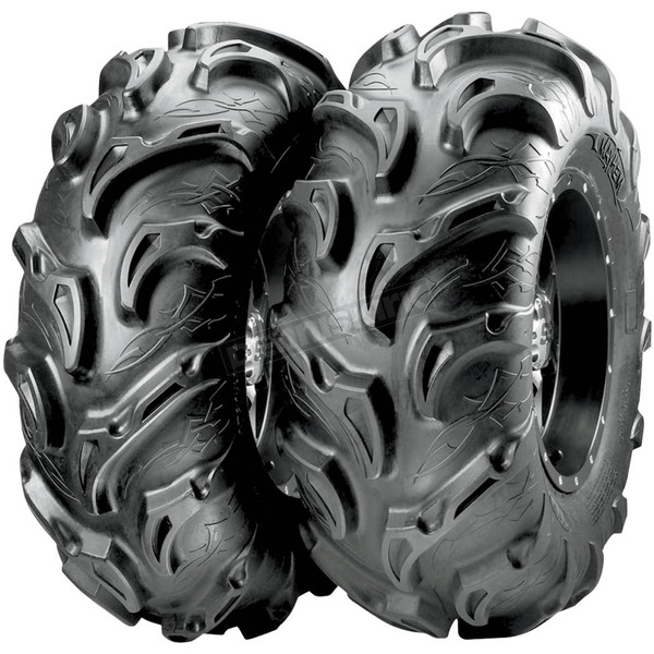 ITP Front Mayhem 26x9-12 ATV/UTV Tire - 560588
