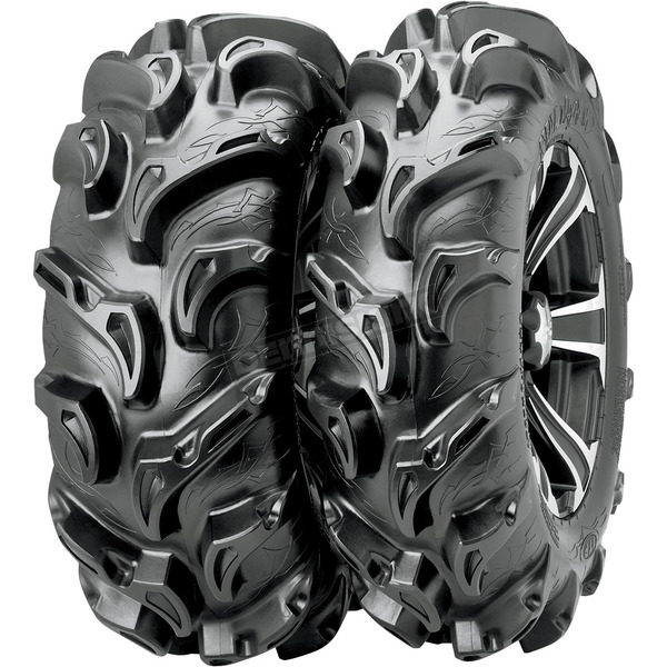 ITP Rear Mega Mayhem 27 x 11-14 Tire - 6P0033