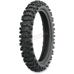 IRC Rear iX-09W Motocross 120/80-19 Tire - 111451