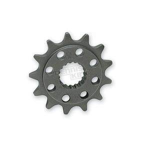 Parts Unlimited 14 Tooth Sprocket - K22-2502B