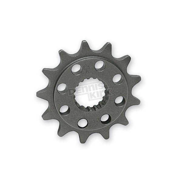 Parts Unlimited 15 Tooth Sprocket - K22-2668