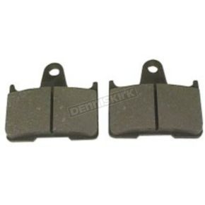 Kimpex Sintered Metal Brake Pads - 05-152-49FM