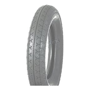 Continental Rear K112 Conti Twin MT90H-16 Blackwall Tire - 02480220000