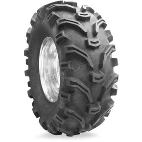 Kenda Rear K299 Bear Claw 22x12-9 Tire - 082990981C1