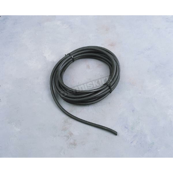 Emgo Universal Fuel/Oil Line - 14-03721
