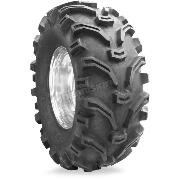 Kenda Rear K299 Bear Claw 26x11-12 Tire - 082991261C1