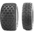 Rear K300 Dominator 22x11-8 Tire - 083000884B1