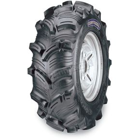 Kenda Front or Rear Executioner 27x12-12 Tire - 08538129AC1