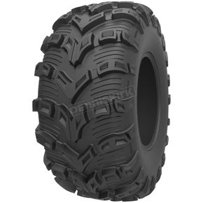 Kenda Front/Rear K592 Bear Claw Evo 26 x 11-14 Tire - 085921461C1