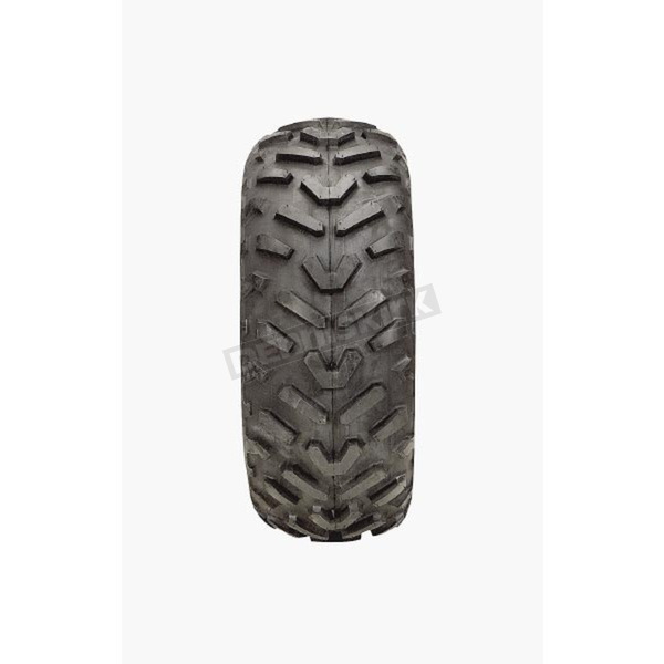 Kenda Rear K530 Pathfinder 24x9-11 Tire - 085301191A1