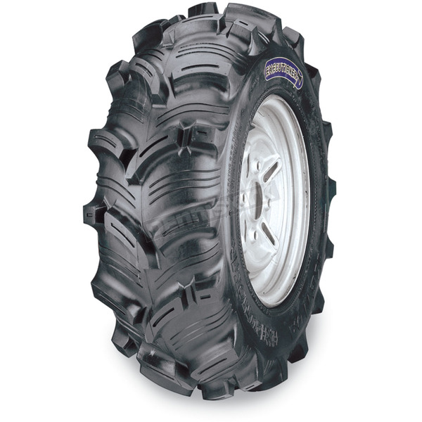 Kenda Front or Rear Executioner 28x11-14 Tire - 085381467C1