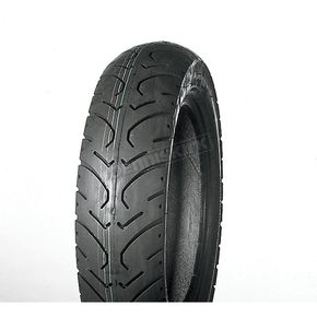 Kenda Rear K657 Challenger 130/90H-18 Blackwall Tire - 046571814C1