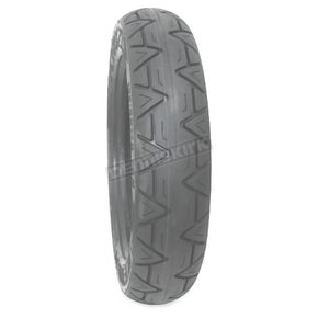 Kenda Rear K673 Kruz 150/80H-16 Blackwall Tire - 046731625B1