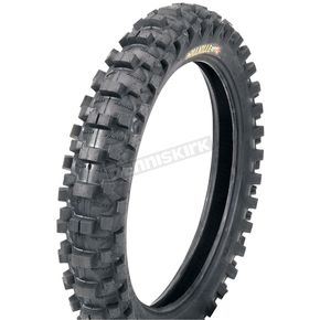 Kenda Rear K771 Millville Sticky 100/90-19 Tire - 170H2082