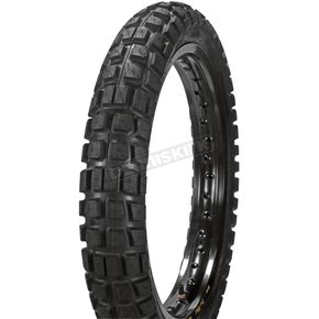 Kenda Front K784F Big Block 100/90B-19 Blackwall Tire - 047841905B0