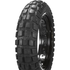Kenda Rear K784 Big Block 150/70B-18 Blackwall Tire - 047841821B0