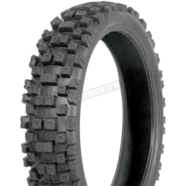 Kenda K781 Triple-TT Sticky Tire