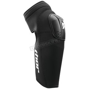 Thor Static Knee Guards - 2704-0129