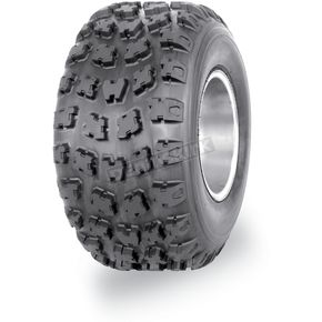 Kenda Rear Kutter 22x9-11 Tire - 085811771C1