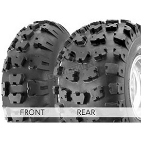 Kenda Rear Kutter 20x11-9 Tire - 085800946C1