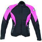 Ladies Luna 2.0 Jacket - 9061-2906
