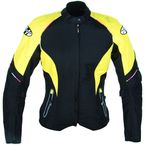 Ladies Luna 2.0 Jacket - 9061-2404