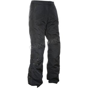 Joe Rocket Ladies Ballistic 7.0 Pants - 864-2006