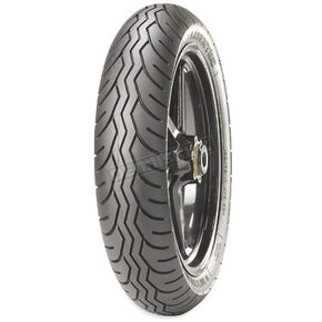 Metzeler Rear Lasertec 4.00V-18 Blackwall Tire - 1533900