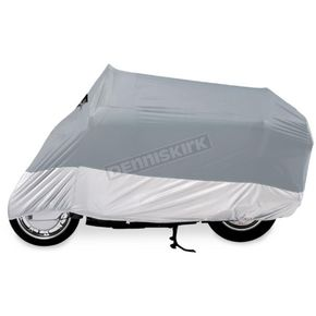 Guardian Ultra Lite Motorcycle Cover