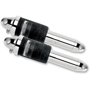 Legend LTR108-B Legend Air Suspension System - LTR108-B