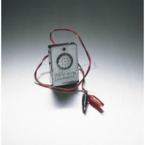 Parts Unlimited Ignition Timing Tester - LM-4100