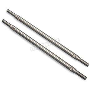 Lonestar Racing Stainless Tie Rod-Standard - 22-11002