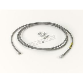 Magura Steel Braided Tubing Kit for Hymec Clutch Kits - 072055050