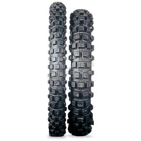 Bridgestone Rear M22 5.10-17 Tire - 144126